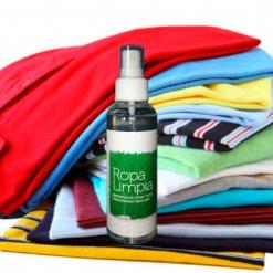 ambientador ropa limpia fondo2