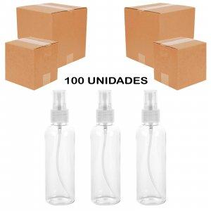 1-caja-100-frascos-pet-trasparente-120ml-perfumeriamaria