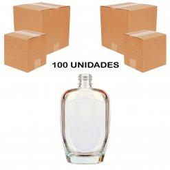 CAJA-100-FRASCO-VIDRIO-TRANSPARENTE-GOYA-100-ML-PERFUMERIAMARIA