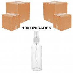 caja-100-frascos-pet-trasparente-120ml-perfumeriamaria