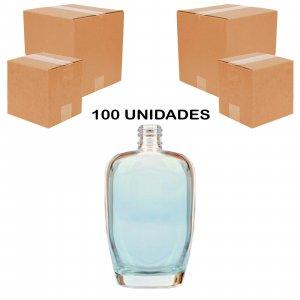 caja-100-frascos-vidrio-trasparente-goya-100ml-perfumeriamaria