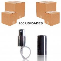 caja-100-vaporizador-plateado-para-perfumeria-perfumeriamaria