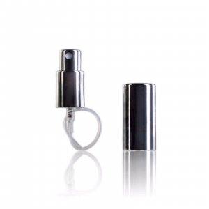 vaporizador-valvula-plateado-para-perfumeriamaria