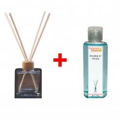 mikado+recarga 100ml perfumeriamaria