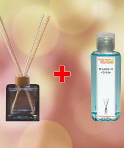 mikado+recarga 100ml perfumeriamaria fondo